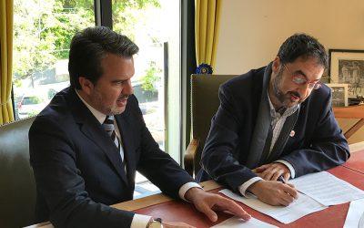 KMG y Abegglen & Crawford: acuerdo de expansión internacional
