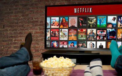 Las mejores apps para compartir las series de televisión